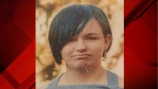 Missing 11-year-old Orlando girl found in Georgia, officials say