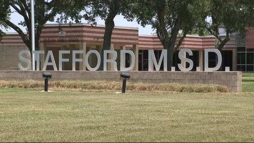 Local school district faces possibility of losing campus officers