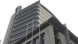 Judge says he'll block abortion clinic referral restriction rule