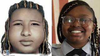Missing Miami teen could be related to Titusville Amber alert