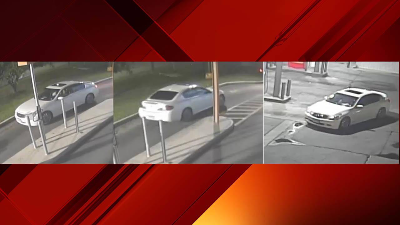 Crime stoppers machete robbery heb_1558912483758.jpg.jpg