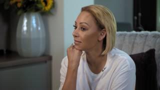 Mel B Recalls Eddie Murphy&#039&#x3b;s Reaction to Her Pregnancy Before It&hellip&#x3b;