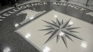 Former CIA officer arrested, accused of stashing top secret info