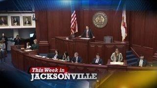 Rep. Paul Renner on Florida's Recent Legislative Session