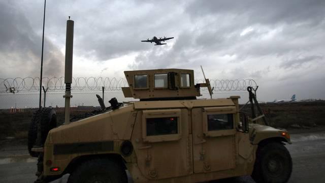 Bagram Air Base Afghanistan-75042528.jpg55118633