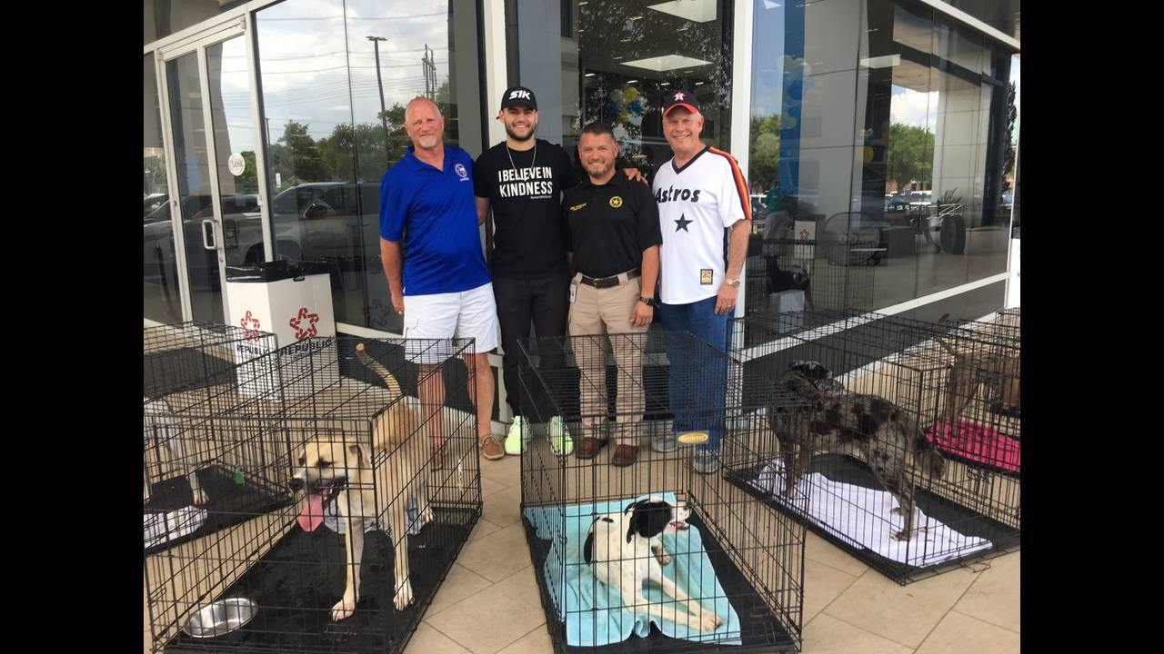 mccullers at clear the shelters_1566072343197.JPG.jpg