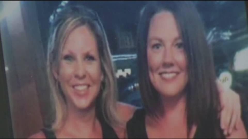 Vigil for women shot and killed_34986094
