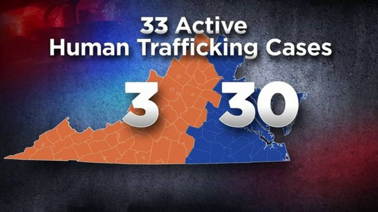Virginia one of the most aggressive states for prosecuting human trafficking  (2)_1538613419062.jpg.jpg