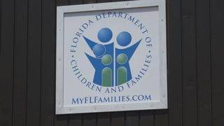 DCF seeks help from lawmakers to address children who refuse placement