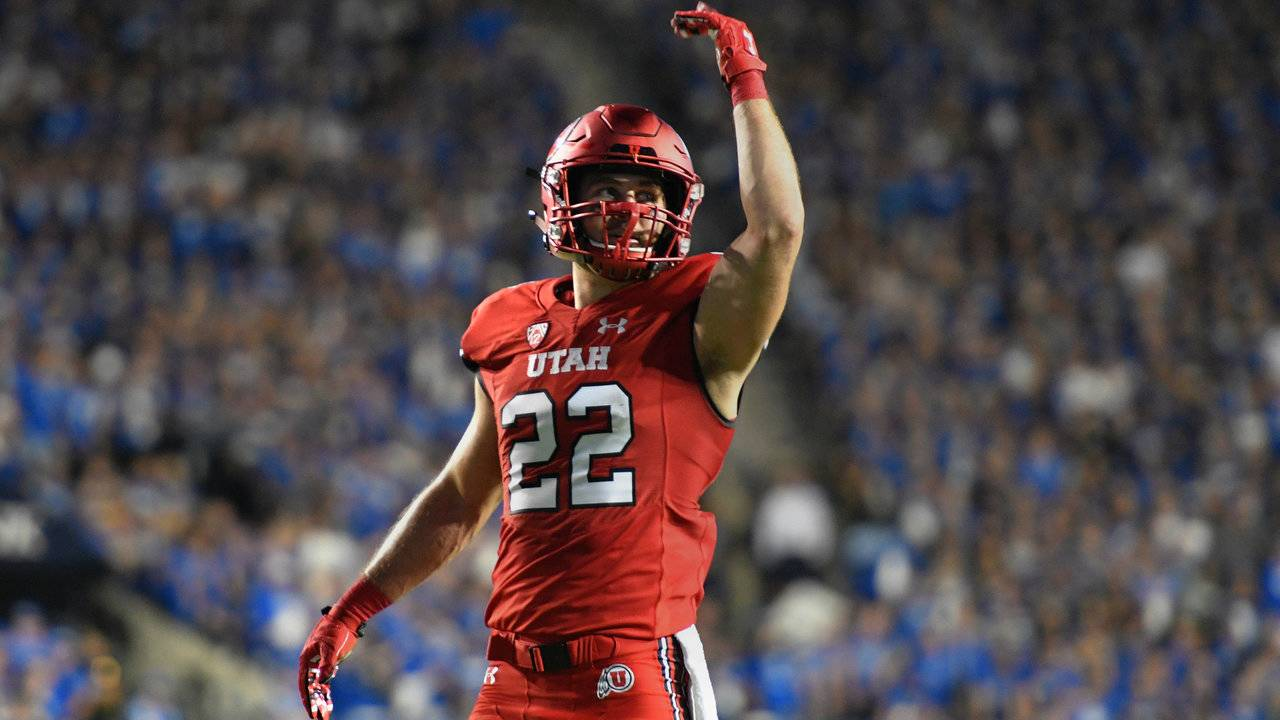 Utah Football Vs Weber State Time Tv Schedule Game