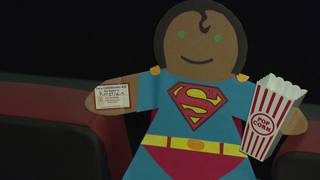 Cardboard Kids Campaign aims to raise awareness of child abuse, neglect