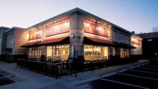 Chipotle will retrain staff in response to latest health incident
