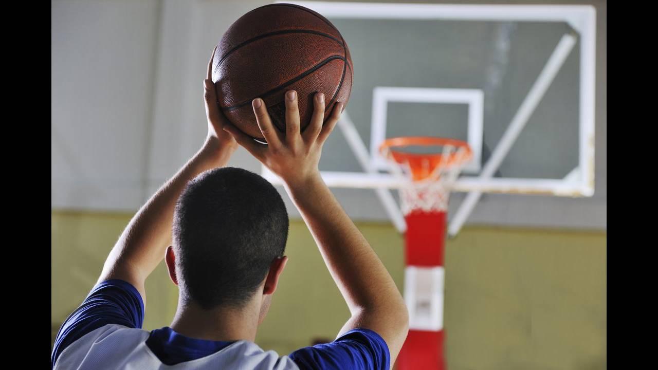 basketball_1562973735378