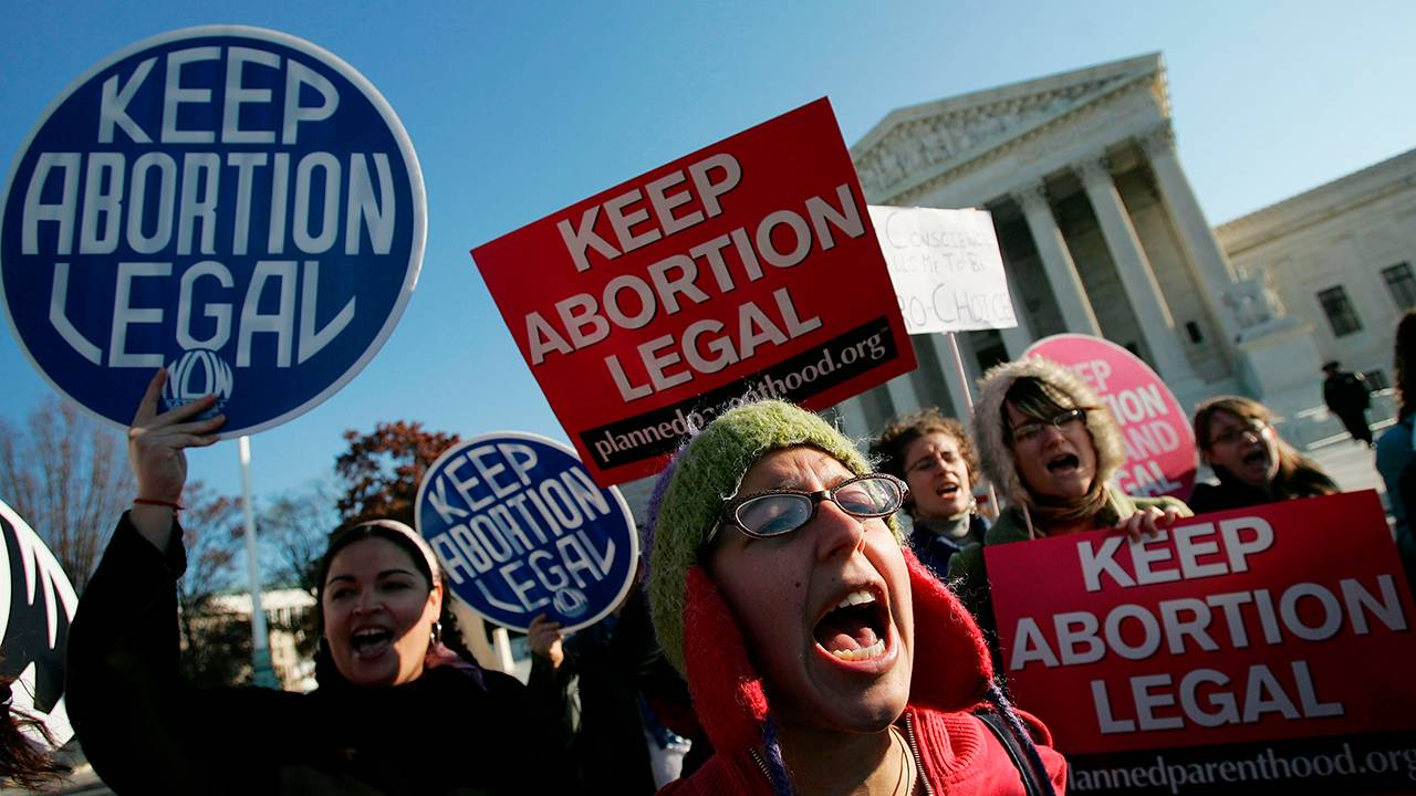 abortion protest03221241-75042528