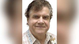 More ex-students accuse former USC gynecologist of sexual assault