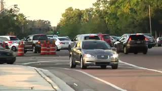 New Maitland I-4 interchange still mayhem, drivers say