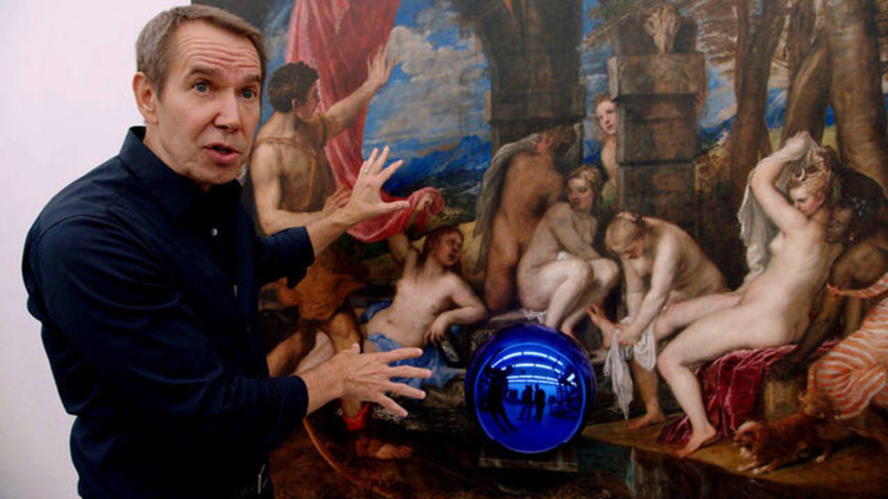 The_Price_of_Everything_Koons_1541805124355.jpg