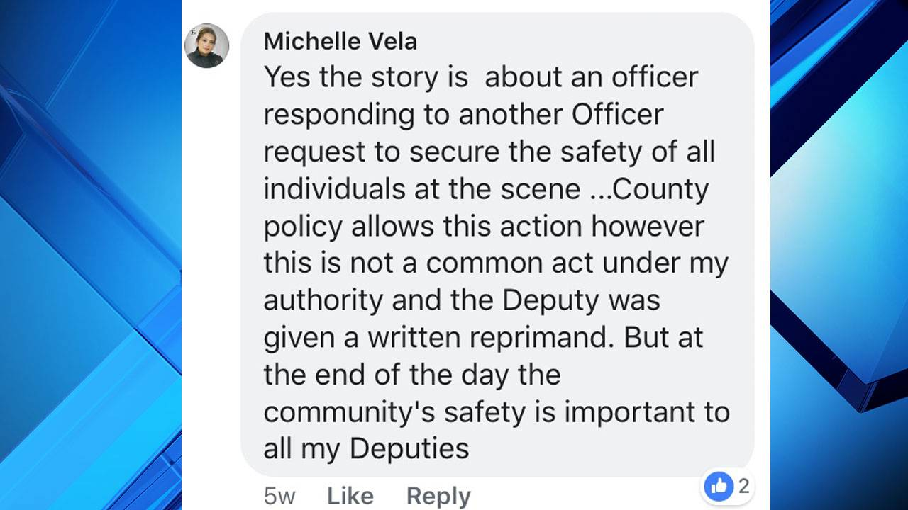 story about officer is true michelle vela_1522100897628.jpg.jpg
