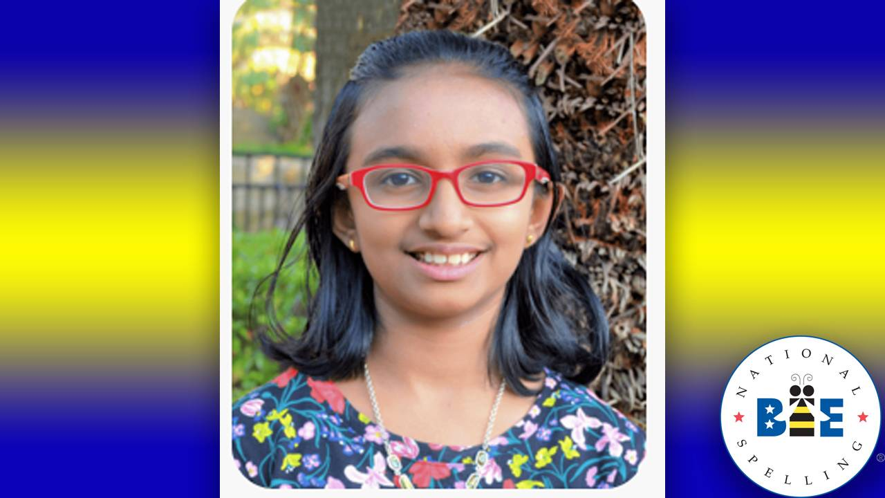 Trisha Balakrishnan 5-28-19