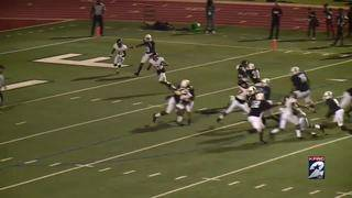Friday Football Frenzy: Hastings tops Elsik
