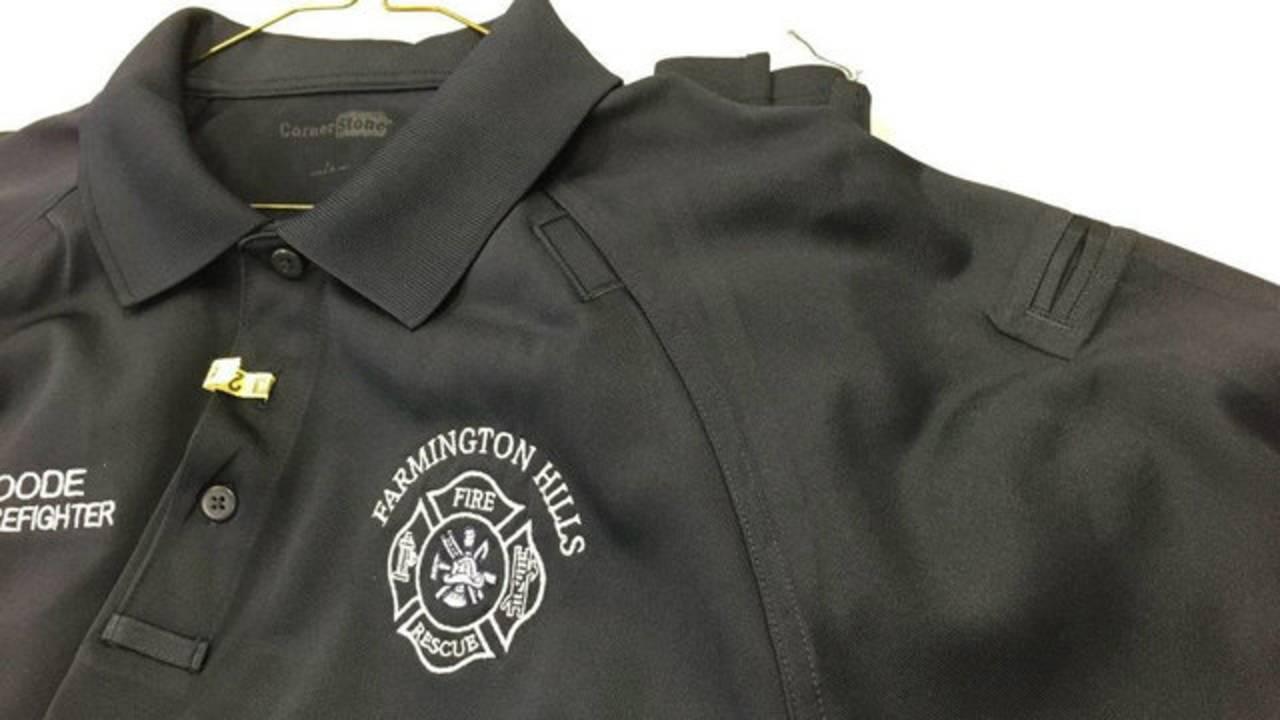 Farmington Hills fire uniform 1_1520602474487.jpg.jpg