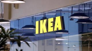 Ikea still selling Hemnes dresser linked to child's death