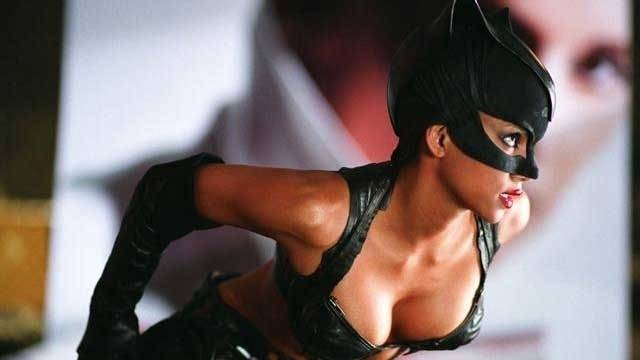 Catwoman, Halle Berry_1112615179567