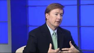 Adam Putnam hosts roundtable in Jacksonville on opioid crisis