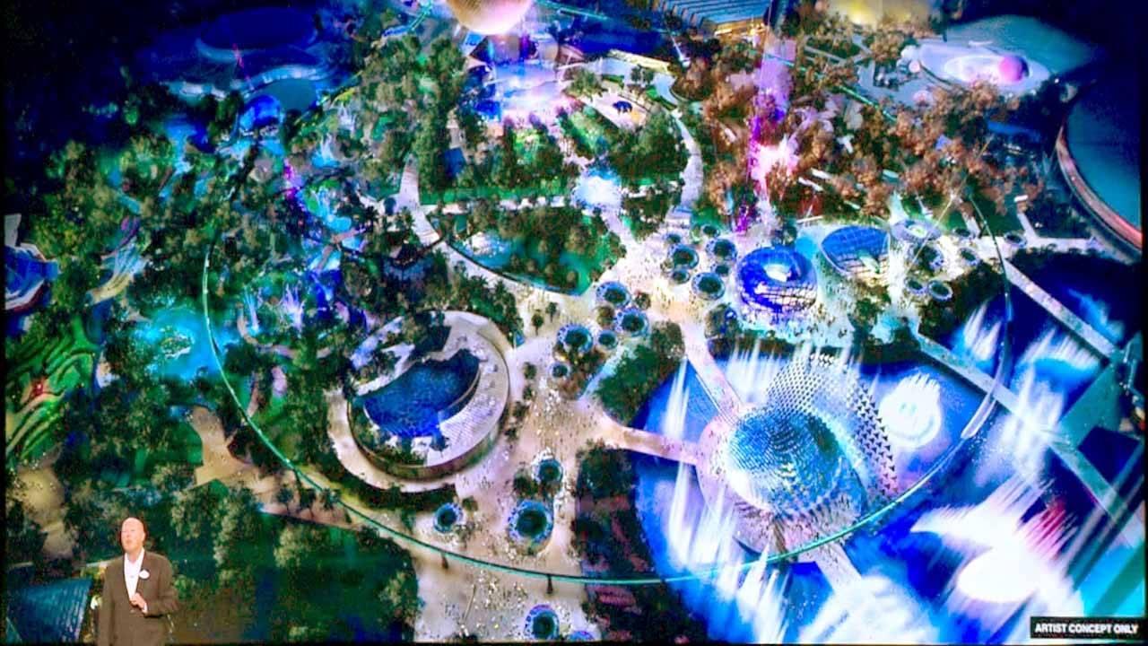 Future World Enhancements_1538424128346.jpg.jpg