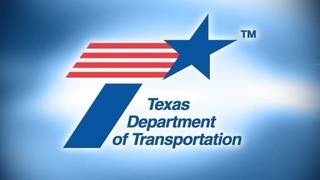 TxDOT waiving $1.3B in late fees for toll drivers
