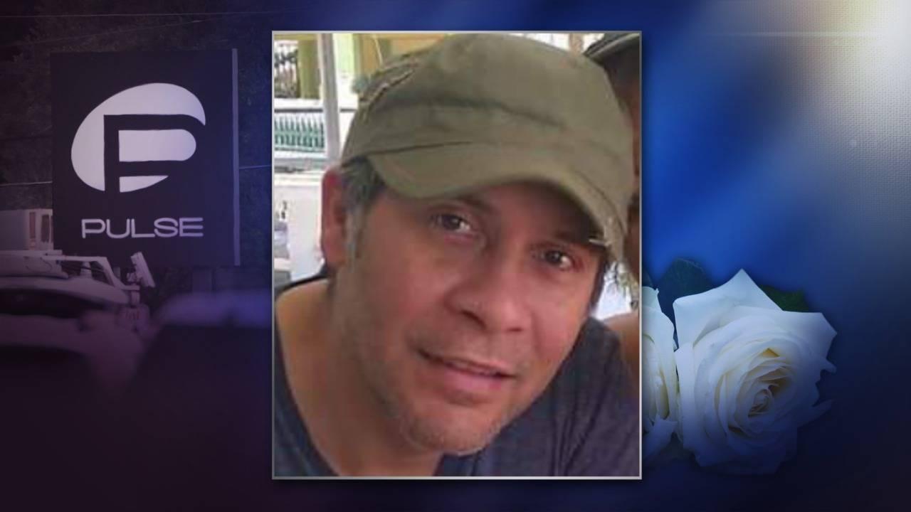 Pulse Victims Franky Jimmy Dejesus Velazquez Nightclub Terror Orlando Nightclub Massacre Terror In Orlando_1465943239255.jpg