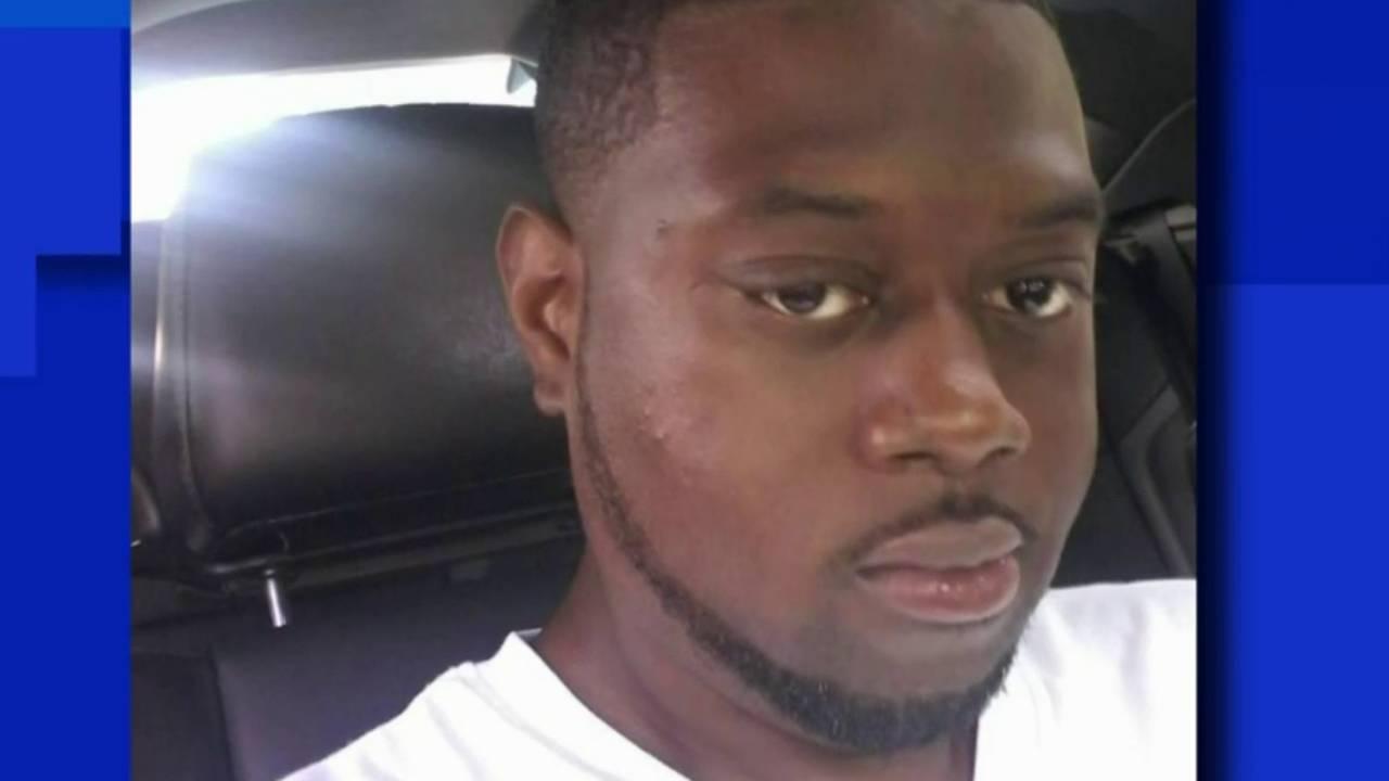 Vigil held for Ann Arbor man killed in Ypsilanti shooting (1)_1568948657736.jpg.jpg