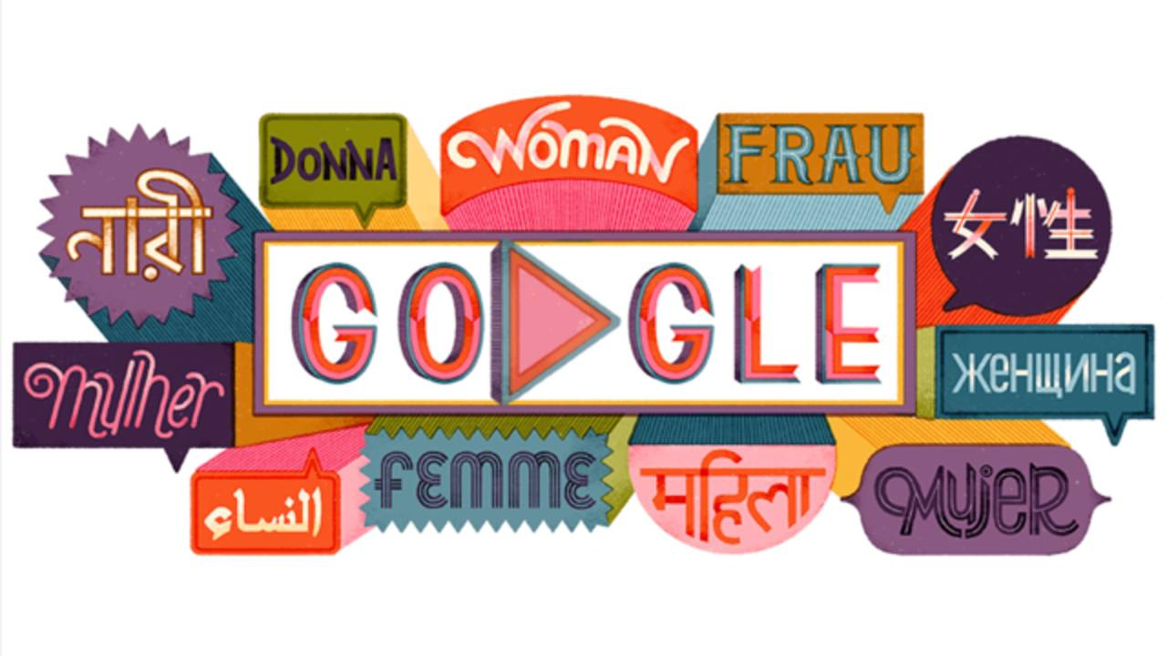 womens-day_Google.png