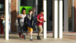 Plan would place 2 sheriff's deputies in Roanoke County elementary schools