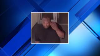 Macomb County Sheriff's deputies searching for man wanted for&hellip&#x3b;