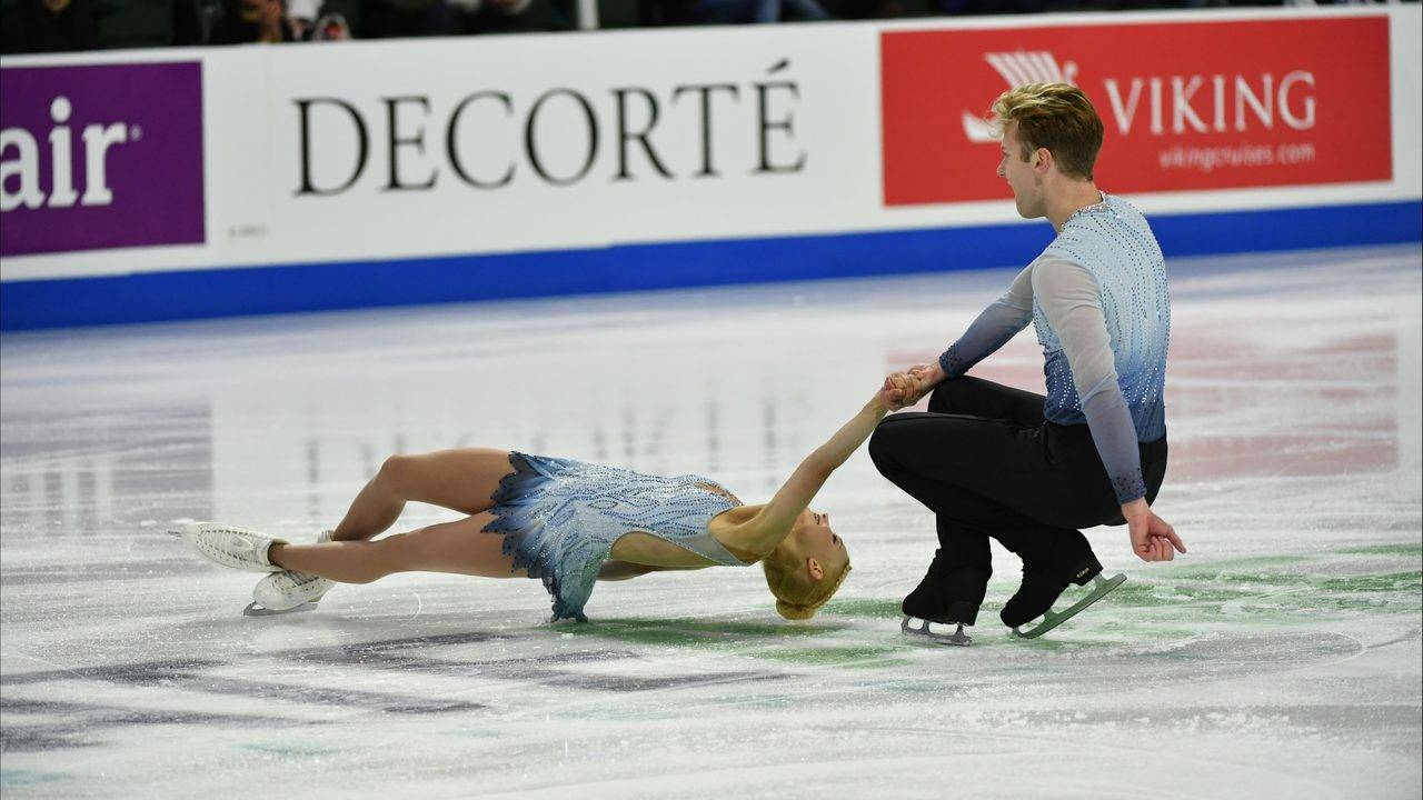 e159245afa2 2019 US Figure Skating Championships in Detroit  Here s what...
