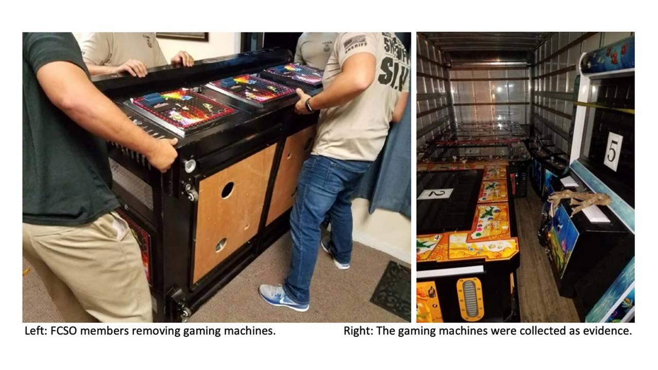 flager deputies seize gambling machines_1557581122881.jpg.jpg