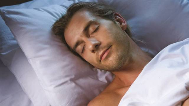Sleep 1_.png