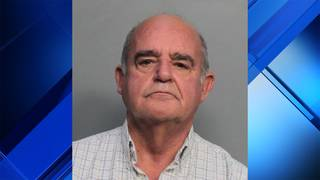 Former Miami Beach official arrested on corruption charges