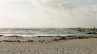 The Texas Bucket List: San Jose Island in Port Aransas