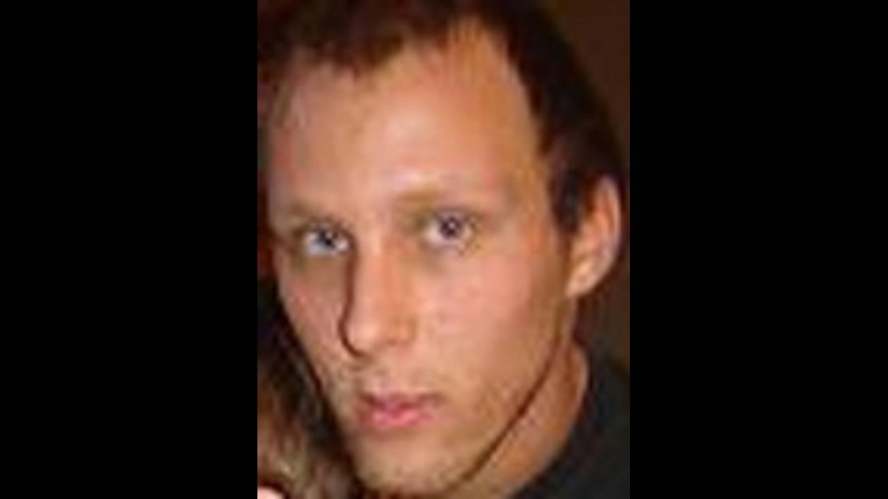 JSO: Man dies from pellet gun accident