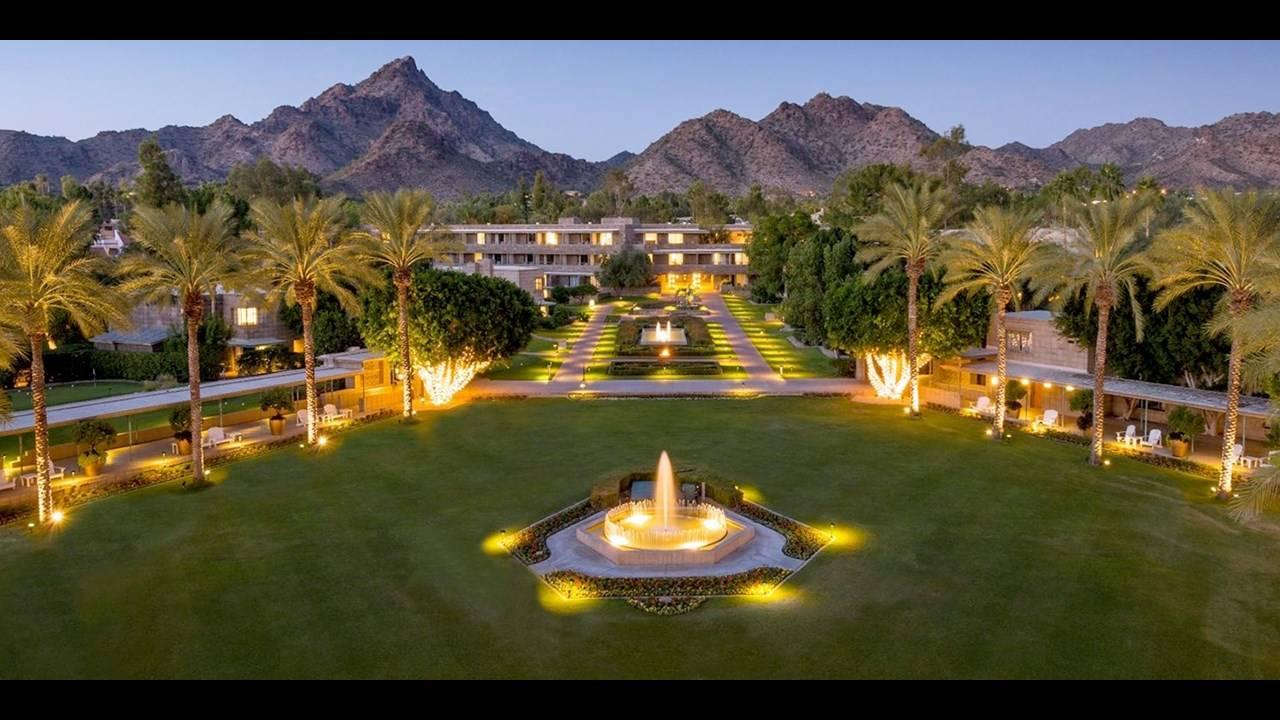 Arizone Biltmore2_1560888539980.jpg.jpg