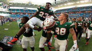 Clay's Take: Hurricanes 2018 schedule set up for success