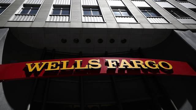 Related Content Wells Fargo S