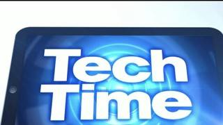 Tech Time: Smash STEM Academy at Wayne State University
