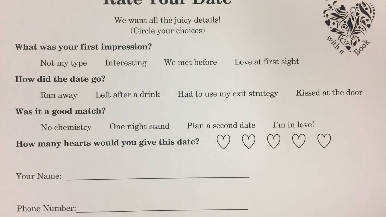 Rate your date South County Library 020519_1549368166054.jpg.jpg