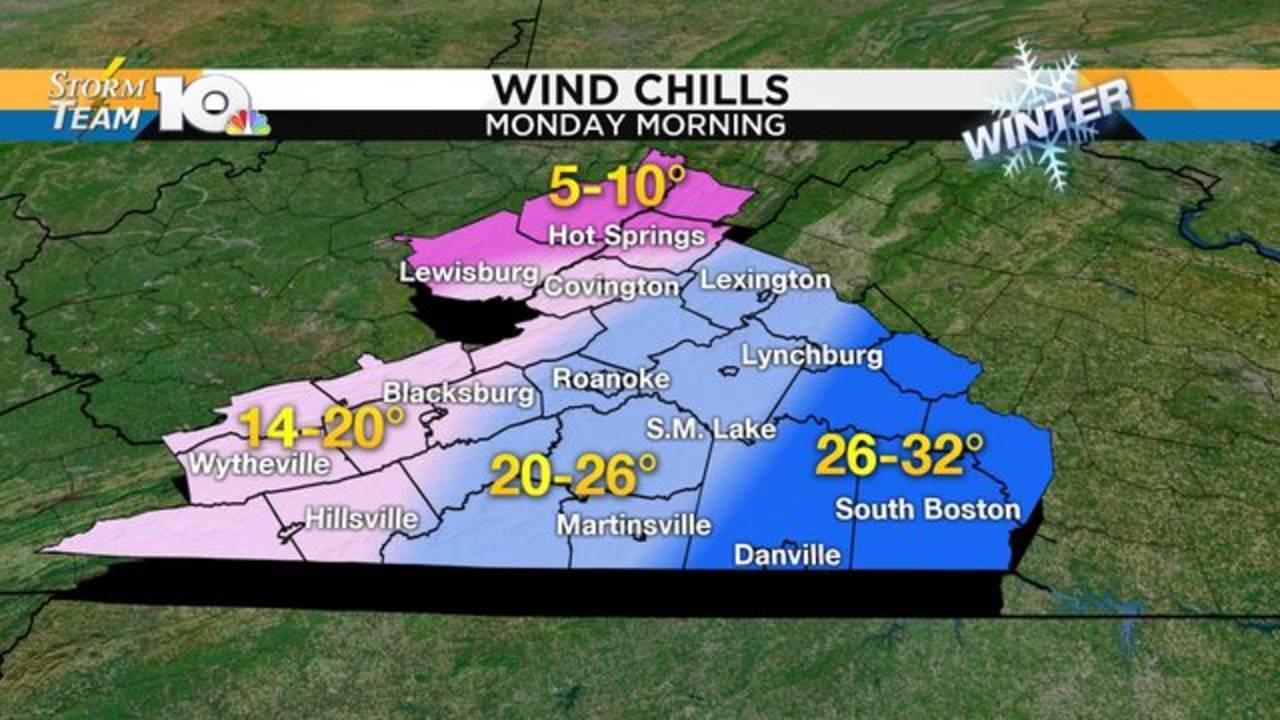 Map Local Min Wind Chill_1550954289418.png.jpg