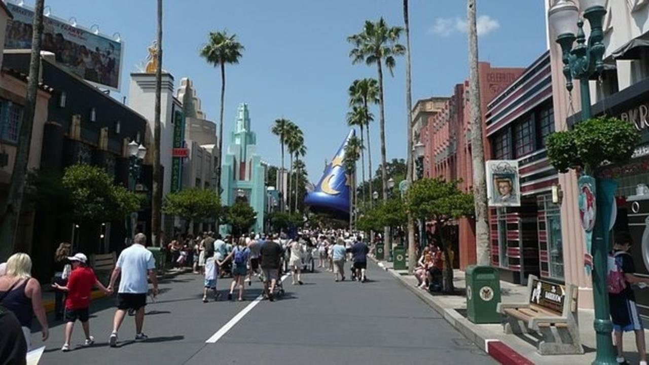 top amusement parks - Hollywood Studios_33716434_6057900_ver1.0_1280_720_1556678790681.jpg.jpg