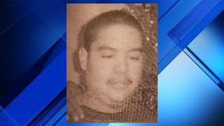 Officers search for Pembroke Pines man known to be violent