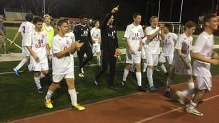 Bolles, Fletcher advance to state championship in boys' soccer